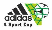 Adidas 4 Sport Cup 2013